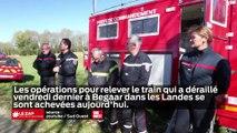 Le zap Nouvelle-Aquitaine du 26 mars