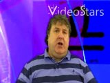 Russell Grant Video Horoscope Libra January Friday 11th