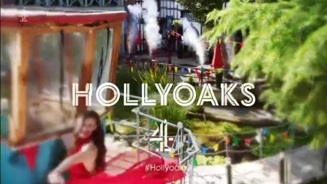 Hollyoaks 27th March 2019 | Hollyoaks 27th March 2019 | Hollyoaks March 27, 2019| Hollyoaks 27-03-2019