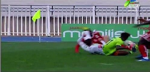 EN U23 : Algérie – Guinée Equatoriale (EN DIRECT)