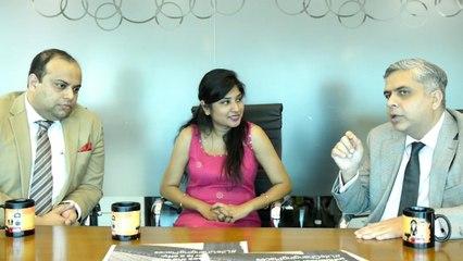 'Hostile' takeovers: L&T-Mindtree saga signals new era in Indian M&A deals?