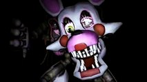 FIVE NIGHTS AT FREDDY'S VR - Help Wanted Bande Annonce