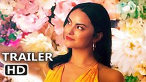 THE PERFECT DATE Official Trailer