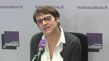 """Hélène Miard-Delacroix : """"En France, on est beaucoup plus intéressés et fascinés par l'Allemagne que l'inverse"""""""
