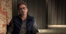 Avengers Endgame : We Lost featurette - Avengers 4 Marvel