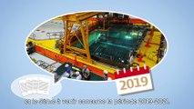 Le débat public sur le PNGMDR 2019-2021