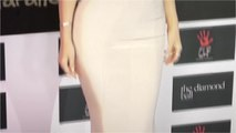 Kylie Jenner Goes Makeup-Free on Instagram