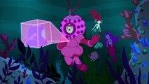 Adventure Time | Snooping Around | The Great Birdman | cartn Network