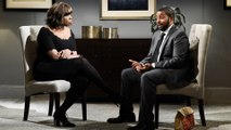 R. Kelly Interview Cold Open