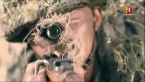 Francotiradores - En La Mira - Parte 2