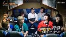 Travel The World on EXO's Ladder S2 E13