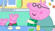 Peppa Pig: Festival Of Fun - Clip - Pizza! Pizza!
