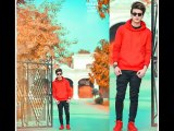 Modeling boys Outdoor Photography Pose | Best Outdoor Pose For boy's | photo shoot poses