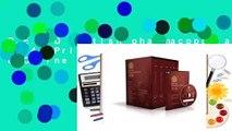 R.E.A.D British pharmacopoeia 2014 [Print & CD-ROM & Online access] D.O.W.N.L.O.A.D