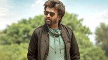 Interesting News On Super Star Rajini Kanth New Movie | A.R.Murugadoss | Filmibeat Telugu