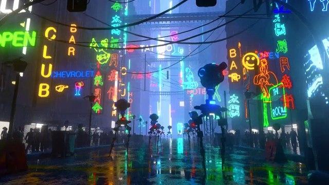 ژانر علمی تخیلی - ژانر علمی تخیلی در سینما - ژانر علمی تخیلی در سینمای ایران - جلوه های ویژه - جلوه های ویژه در سینمای ایران  - جلوه های ویژه سینمایی - جلوه های بصری  Iran vfx - Iran Sci Fi films - Dubai VFX- Hollywood VFX - Bollywood VFX