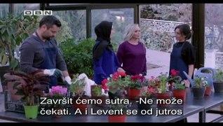 ELIF 990 Epizoda NOVO Emitovana 26 03 2019 godine sa PREVODO