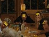 Nous finirons ensemble: Trailer HD st NL