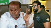 Lok Sabha Elections 2019 : ಎಚ್ ಡಿ ಕುಮಾರಸ್ವಾಮಿ ಮಾತಿಗೆ ತಿರುಗೇಟು ನೀಡಿದ ನಟ ದರ್ಶನ್  | FILMIBEAT KANNADA