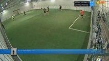 But de Pierre Yves (12-2) - FITZROY FOOTBALL CLUB  Vs LOOSFELD PAYSAGE - 26/03/19 20:00 - LIGUE 4