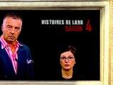 Avoir le martingot - Histoire de lard - TL7, Télévision loire 7