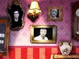 Foulatra - Histoire de lard - TL7, Télévision loire 7