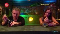 Ezel Bangla EP►SO 108 Full Turkish Drama HD | এইযেল পর্ব  ১০৮