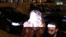 Nathalie Baye engagée : l'actrice se lance dans un nouveau combat