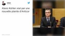 Anticor met la pression sur Alexis Kohler, numéro 2 de l'Élysée, accusé de conflits d'intérêts