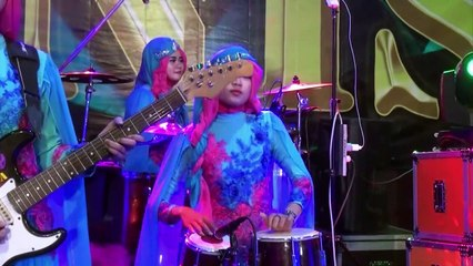 Annisa Putri Vol-2 - Yaa Wazir