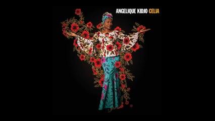 Angélique Kidjo - Bemba Colorá