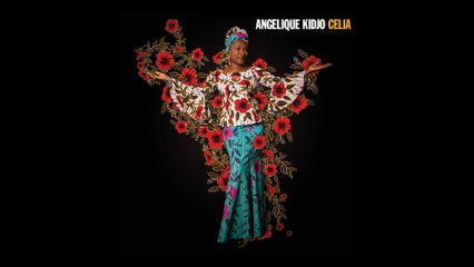 Angelique Kidjo - Bemba Colorá