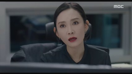 [The banker] EP01,manage a bank strictly,더 뱅커 20190327
