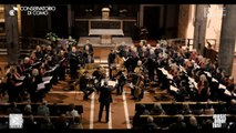 Antonio Eros Negri - Vivaldi - Magnificat
