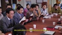 La nécessité pour Dieu de faire Son œuvre à travers l'incarnation