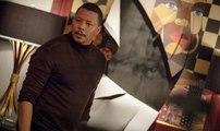 Empire Season 4 Episode 12 - FOX HD - video dailymotion
