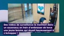 Vietnam : un homme reçoit une amende de seulement 7, 60€ pour avoir agressé une femme dans un ascenseur