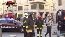 Milano, allarme bomba in via Torino: ritrovato pacco sospetto | Notizie.it