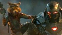 """Avengers: Endgame - Official """"IMAX"""" Featurette"""