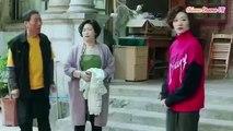 Anh Chàng Bảo Mẫu Tập 45 - Tập Cuối - Phim Trung Quốc HTV7 Lồng Tiếng - Phim Anh Chang Bao Mau Tap 45 - Phim Anh Chang Bao Mau Tap Cuoi