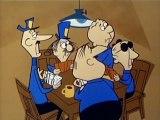 The Dick Tracy Show E26 Funny Money