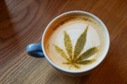 Coffee Shops Are Using CBD in Their Drinks—But Is It a Good Idea?