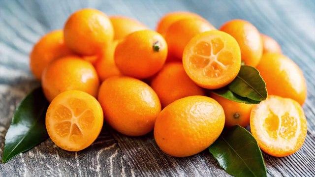 5 Chefs on Their Favorite Ways to Cook Kumquats