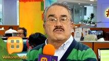 Junta Semanal: ¡Pedrito Sola ya prepara próximo video para su canal de YouTube!
