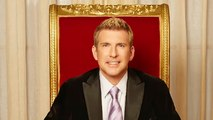 4 Things You Didn't Know About Todd Chrisley