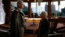 Stargate SG-1 Season 5 Episode 20 The Sentinel
