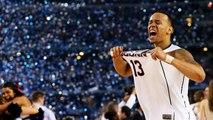 NCAA Tournament: Debating Sleepers, Long Shots to Make the Final Four