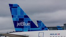 JetBlue Is Giving Away a Year of Free Flights — If You're Willing to Delete Your Instagram Feed