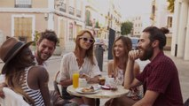 You Might Be Surprised at What Millennials Consider a 'Life-changing' Amount of Money