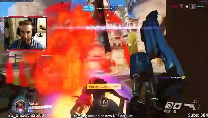 Next Level McCree Strats!